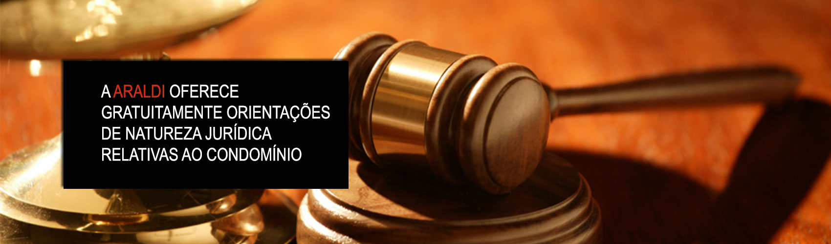 Jurídico Próprio