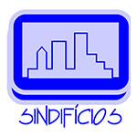 Sindicato SP