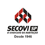 Secovi SP