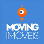 Moving Imóveis - Estadão